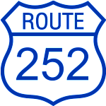 route252