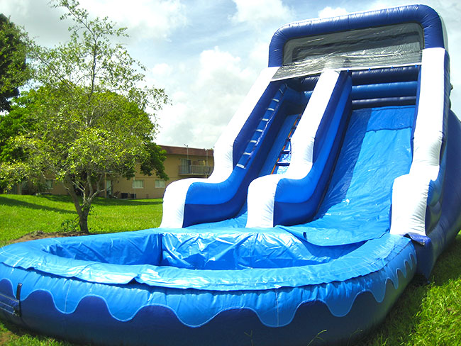 waterslide-rental-miami | Magnolia Baptist Church